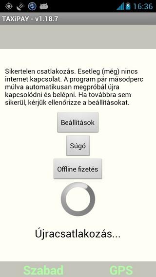 SAP segítség - SAP Business One